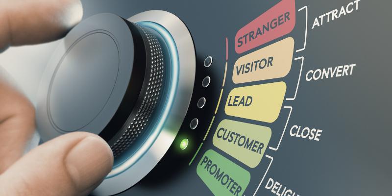 zzp marketing: leadgeneratie strategie
