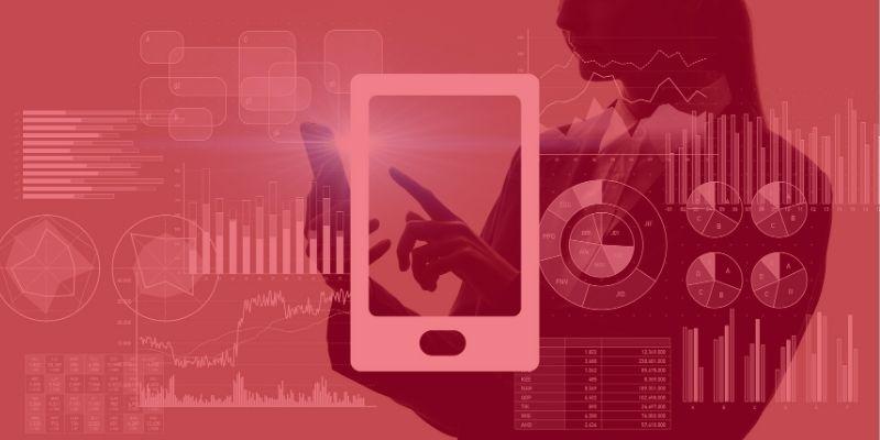 Beste 10 apps voor zzp'ers