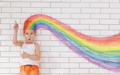 Hulp in de praktijk: het succesverhaal van Elfie's Hair & Beauty